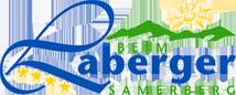 Logo Beim Laberger