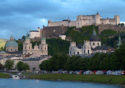 Salzburg (A)